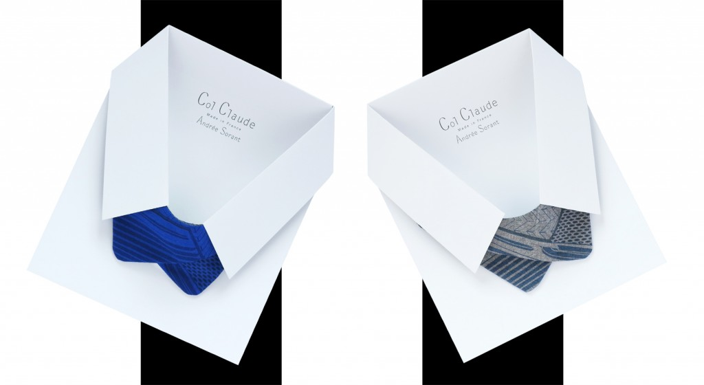14col bois bleu gris 1621X886