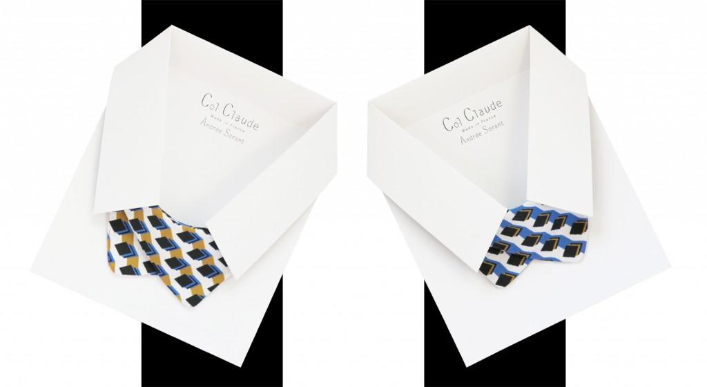 3col java ocre bleu 1621X886