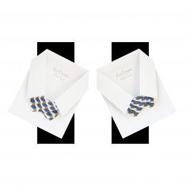 7col java pointillé ocre bleu 1621X1621