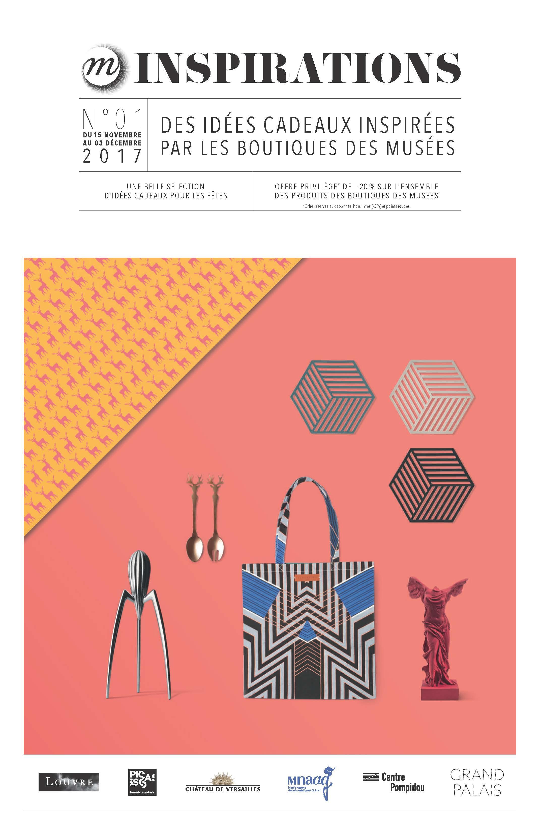 Campagne Noël_RMN-Grand Palais_Page_1
