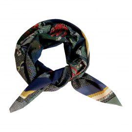 aquarium foulard porte 1500